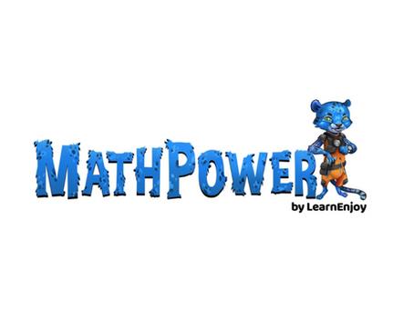 Math power class : un outil d'évaluation diagnostique pour les enseignants en maths (primaire)