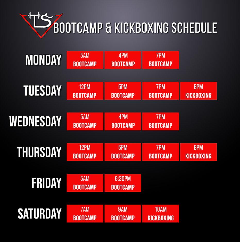 Bootcamp Schedule.jpg