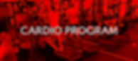 CardioPic.jpg