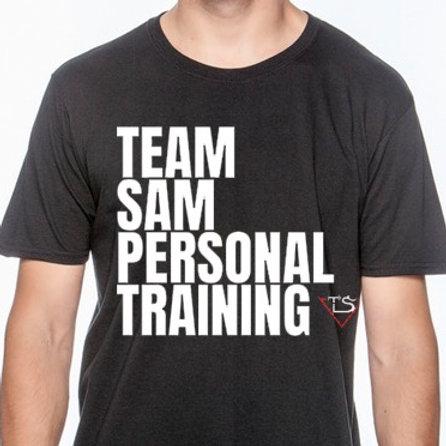 TeamSam T-Shirt