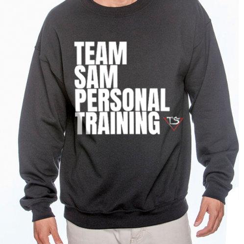 TeamSam Sweatshirt
