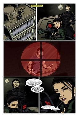 pg 33.jpg