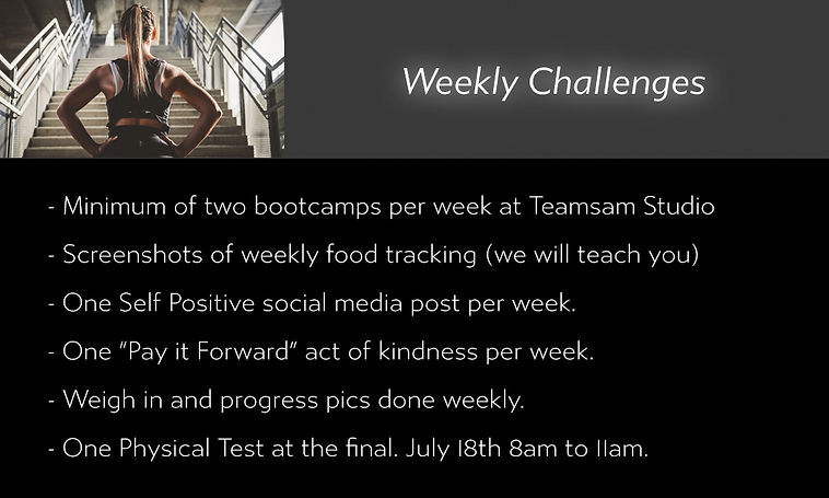 Weekly Challenges.jpg