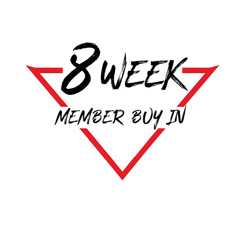 Member Buy In
