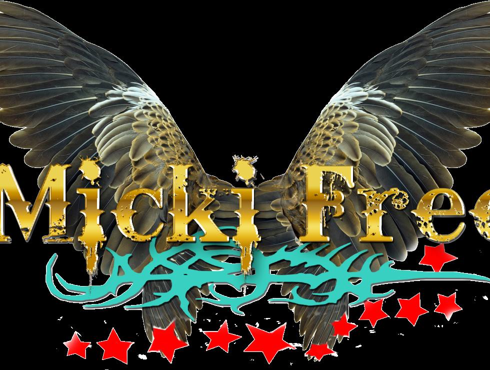 final_micki free logo_gold.PNG