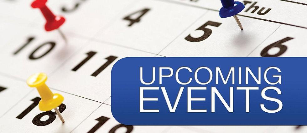Events-Calendar-kentiko-banner.jpg