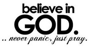 believegod (1).jpg