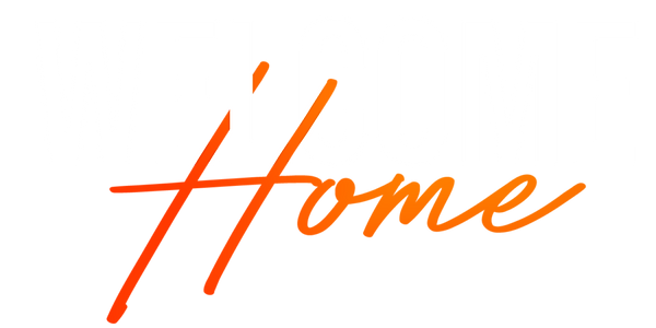 Welcome-Home-2-1024x512.png