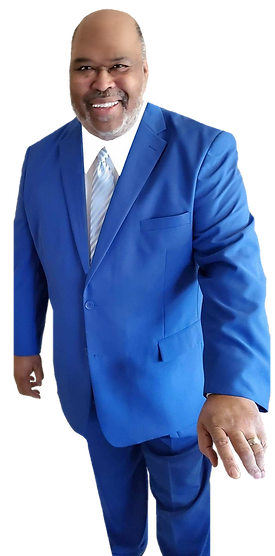 pastordavidberry7bluesuit.png