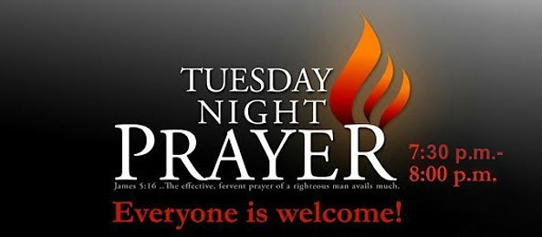 prayerbanner3.jpg