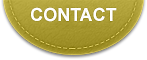 contactButton.png