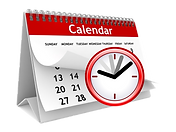calendarclock.png