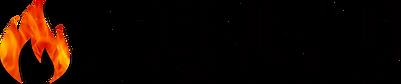 Shekinah-Logo-Horizontal-NEW.png
