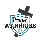Prayer-Warriors-Logo.png