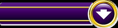 purplegoldbutton.png