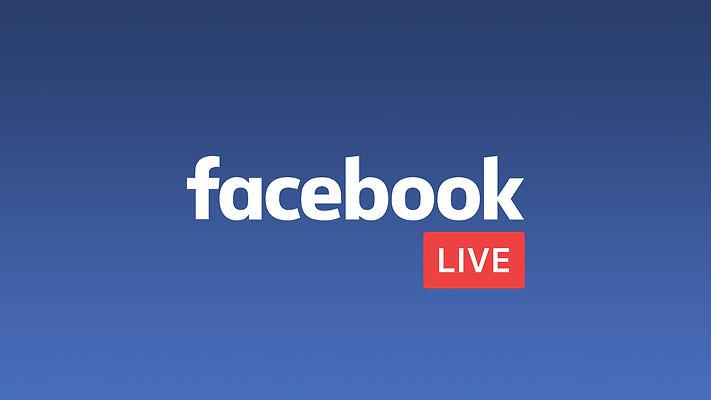 facebooklivebackground.jpg