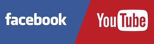facebookyoutube.png