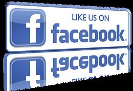 facebookmirror.png