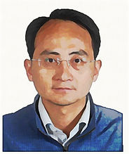 Yongjin Li.jpg