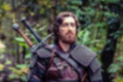 Witcher Baldur.jpg