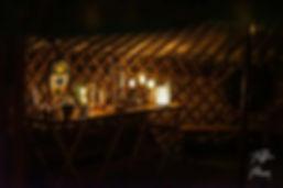 Hut 2.jpg