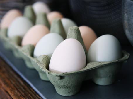 The Surprising Benefits of Vitamin B12