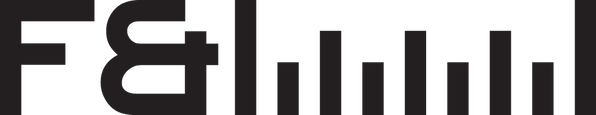 F&I_Logo_SH1.png