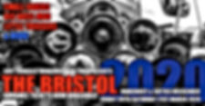 FACEBOOK IMAGE 2020 INC BANDSJPG.jpg