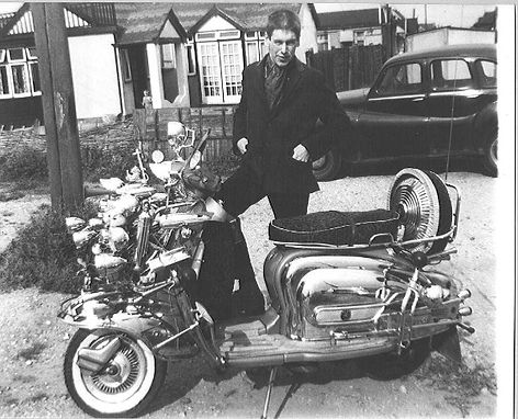 SCOOTER AT 1963.jpg