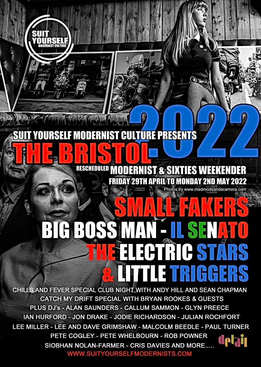 Bristol 22 for Detail.jpg