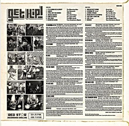 Get Hip LP back cover.jpg