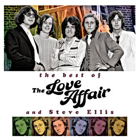 DEMREC841_Best_OF_The_Love_Affair_cover.