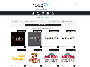 HotelsEtc Discount Club Local Dining.png