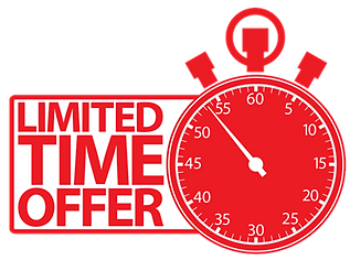 HotelsEtc Discount Club Limited Time Off