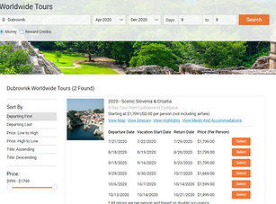 HotelsEtc Discount Club Tour Packages.pn