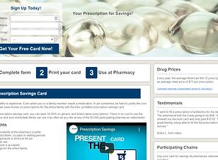 HotelsEtc Discount Club Pharmacy Card.pn