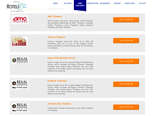 HotelsEtc Discount Club Movie Tickets.pn
