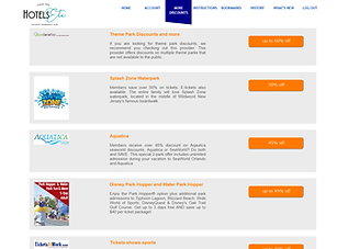 HotelsEtc Discount Club Theme Parks.png