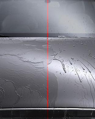comparison-min-2.jpg