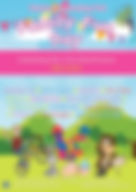 Fun Day for website.jpg