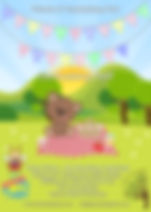 Teddy Bears Picnic for website.jpg