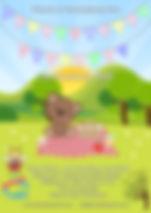 Teddy Bears Picnic for website.jpg