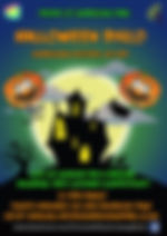 Halloween Poster for website.jpg