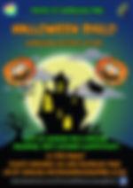 Halloween Poster for website.jpg