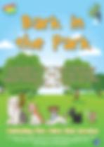 Bark in the park Blank for Website.jpg