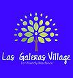 Logo Las galeras village (3).jpg