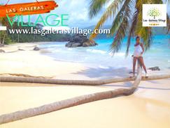 Playa dell'Amor