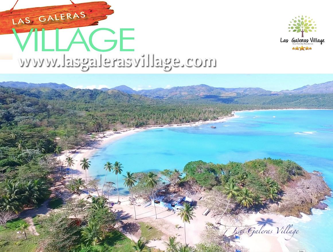Escursiones a Playa Rincon