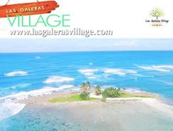 Isola Cayito dell'Amore