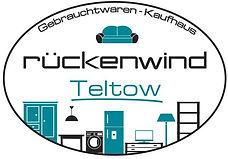 Logo_Rueckenwind_Final 21.01..jpg